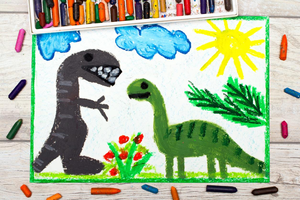 Ninos Obsesionados Con Los Dinosaurios Son Mas Inteligentes Me Lo Dijo Lola Cuentos de dinosaurios cortos con imágenes para niños de primaria y preescolar. ninos obsesionados con los dinosaurios son mas inteligentes me lo dijo lola