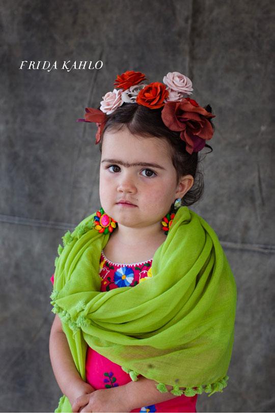 Ideas De Disfraces Para Fiestas Patrias Me Lo Dijo Lola