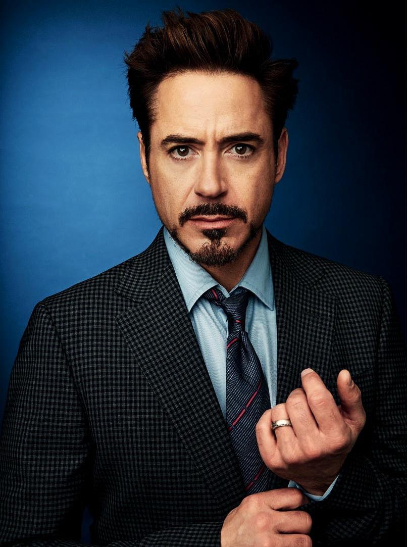 20 Fotos De Robert Downey Jr Que Demuestran Que Es Sper Sexy  Me Lo Dijo Lola-6338