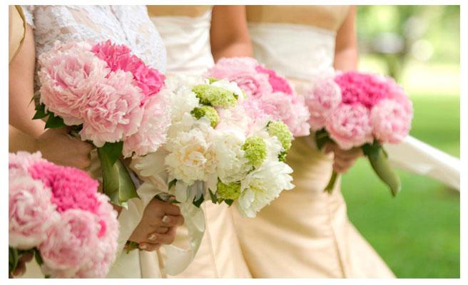 Organizar una boda me lo dijo lola - Organizar una boda ...