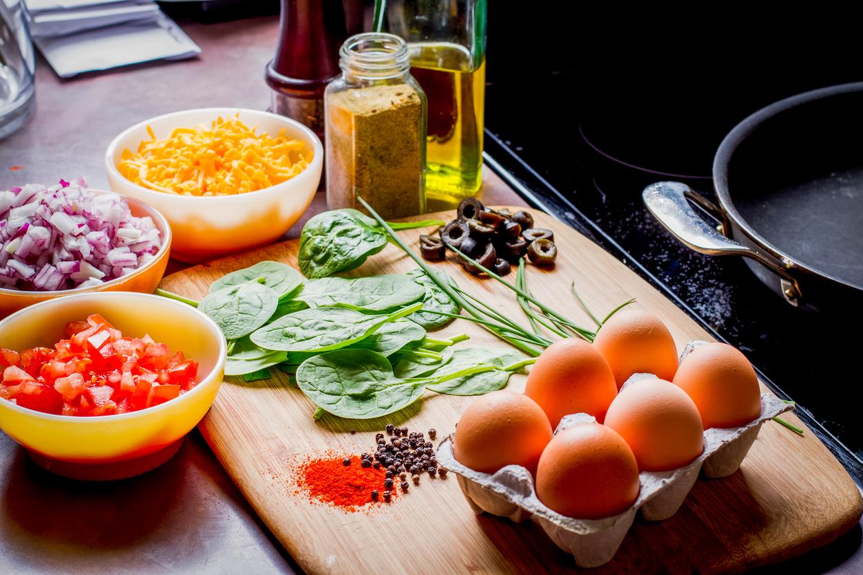 dieta cetosisgenica que puedo comer y que no