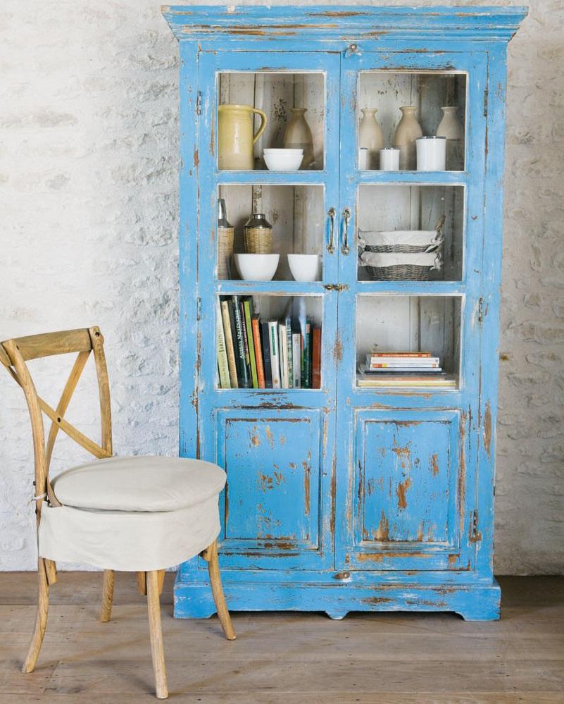 Diy haz tu propio mueble vintage me lo dijo lola for Decoracion y muebles