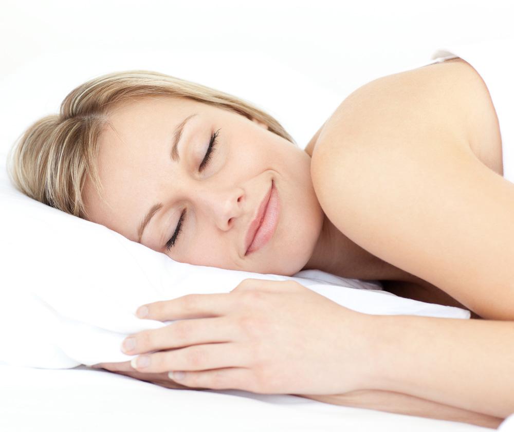 5 tips para poder dormir mejor me lo dijo lola - Los mejores colchones para descansar ...