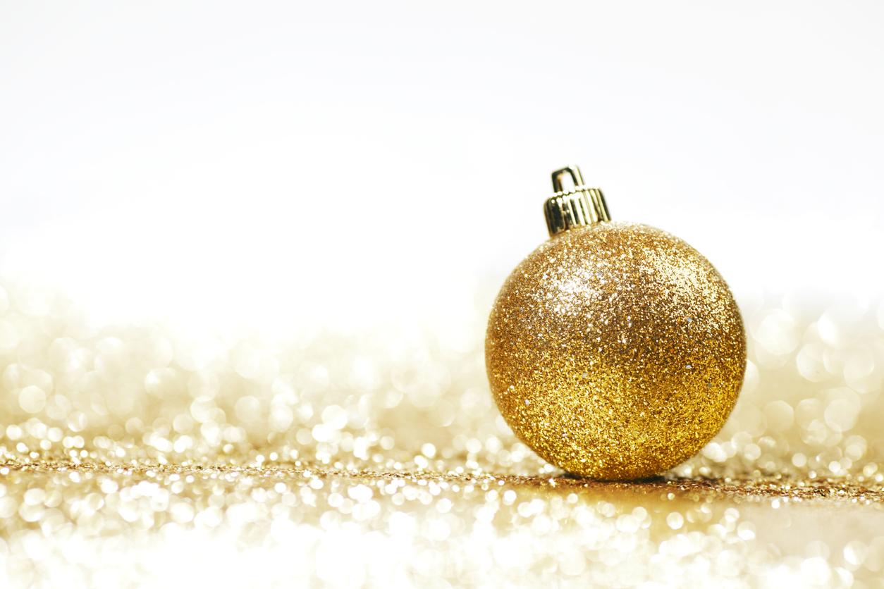 Cómo Hacer Esferas De Navidad Con Bolas De Unicel Y