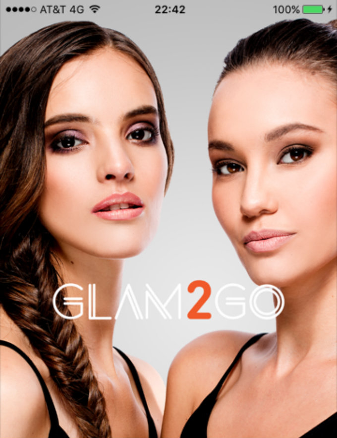 glam2go