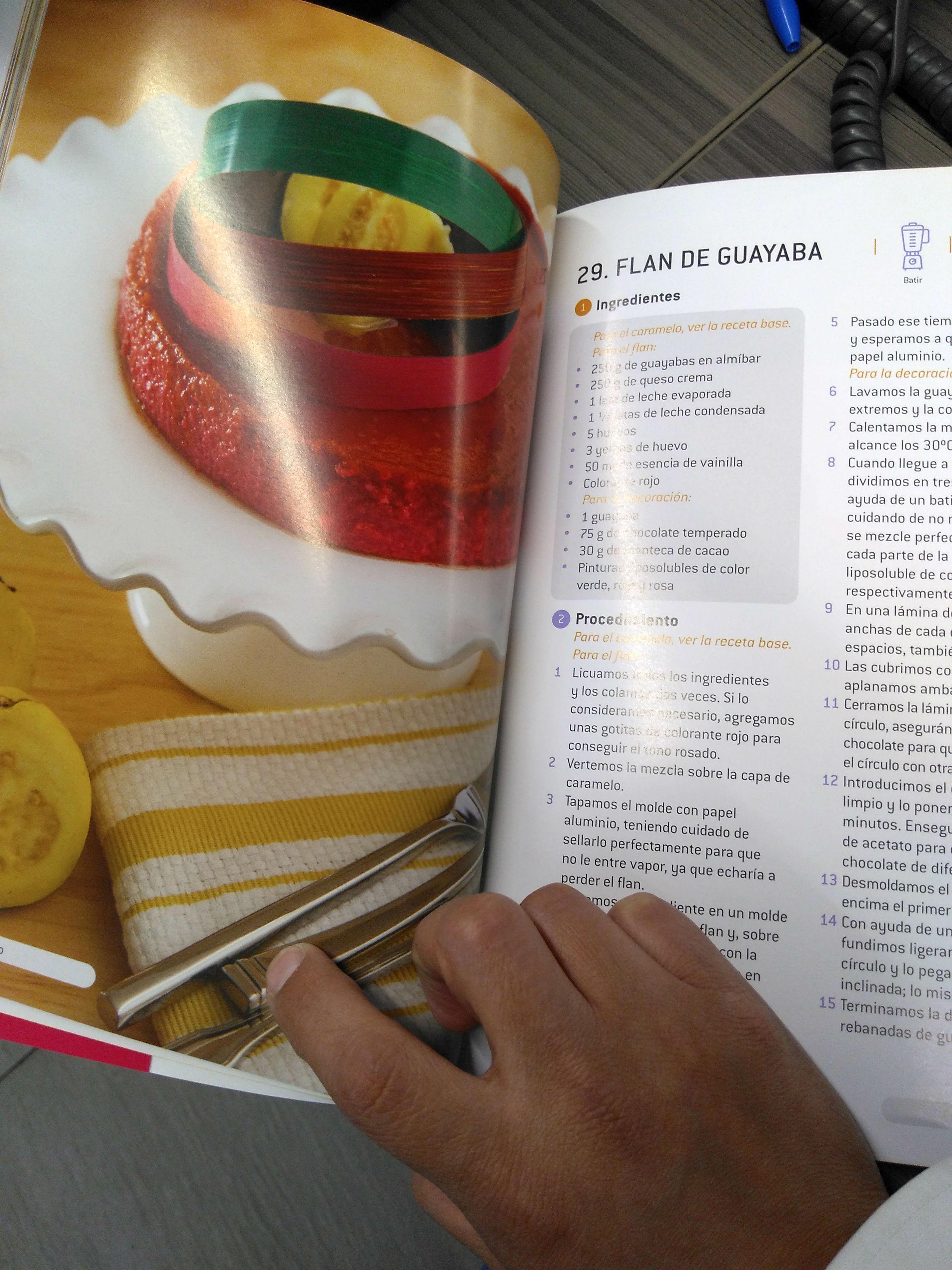 roma dulce hogar libro pdf