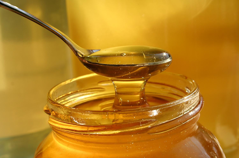 Las 6 mejores recetas con miel para mantener la piel joven