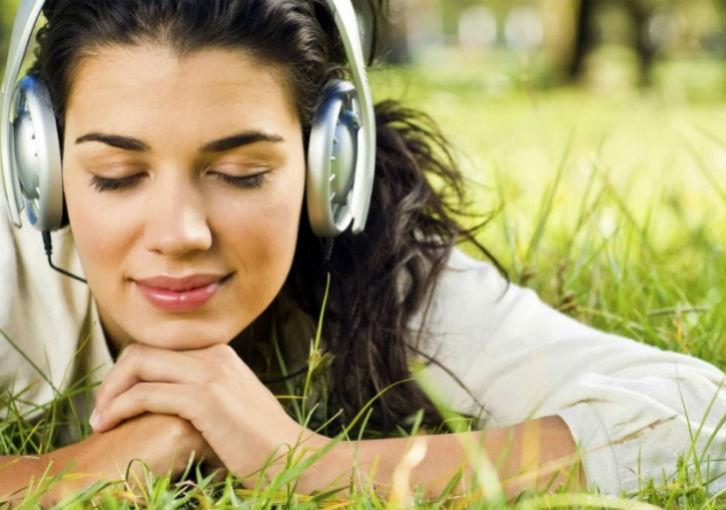 El efecto de la música en nuestro estado de ánimo