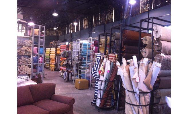 Image Result For Muebles La Fabrica