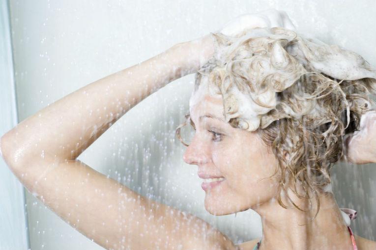 Las vitaminas presentes para los cabellos