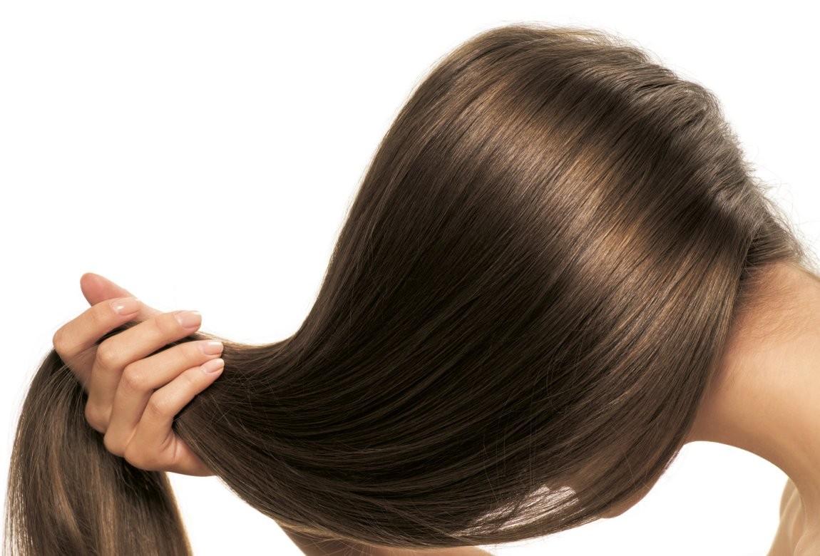 La mejor cosmética profesional contra la caída de los cabello