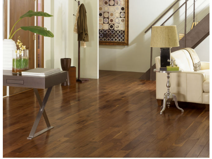Pisos de madera lumber me lo dijo lola - El piso de lola ...
