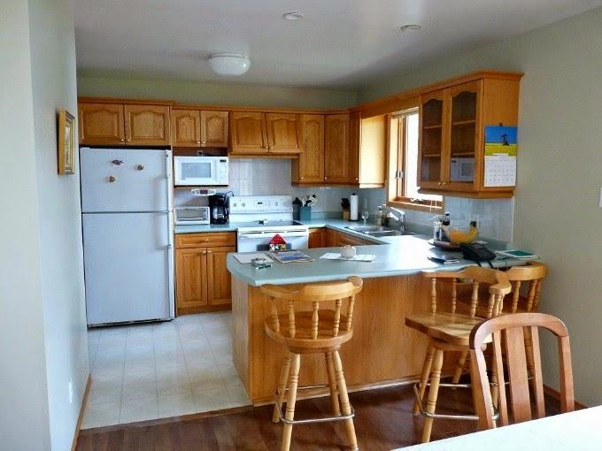 Los mejores tips para arreglar tu cocina me lo dijo lola for Cocina comedor 3x3