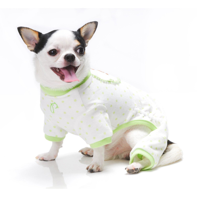 Cómo hacer ropa para perro | Me lo dijo Lola