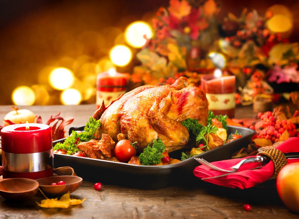 Recetas Para La Cena De Navidad Que Debes Probar Me Lo Dijo Lola - Cena-de-navidad-recetas