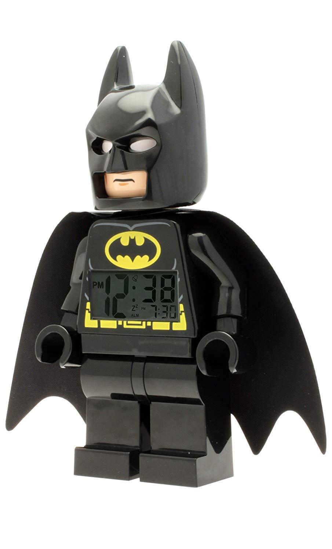 Lego reloj