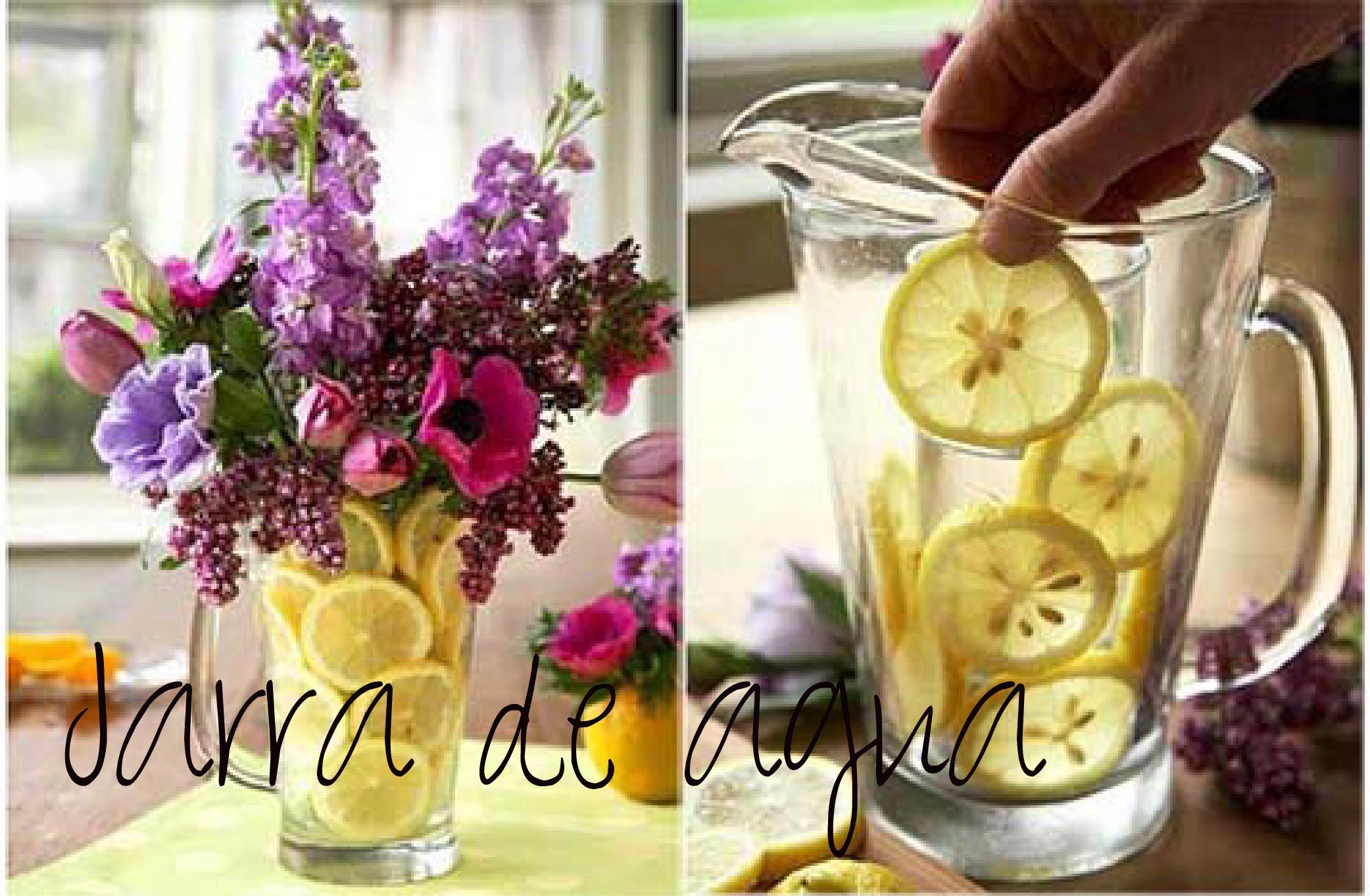 LoveStory Bolsas de Cultivo de Fieltro de Fresas Bolsas Colgantes con 8 Bolsillos Laterales para 24 cepas o como Maceta de Flores 2 Bolsas de plantaci/ón para Plantas de jard/ín para Fresas