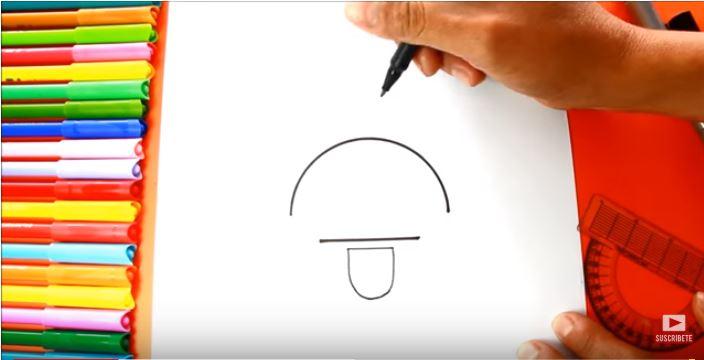 Emoji-Lengua