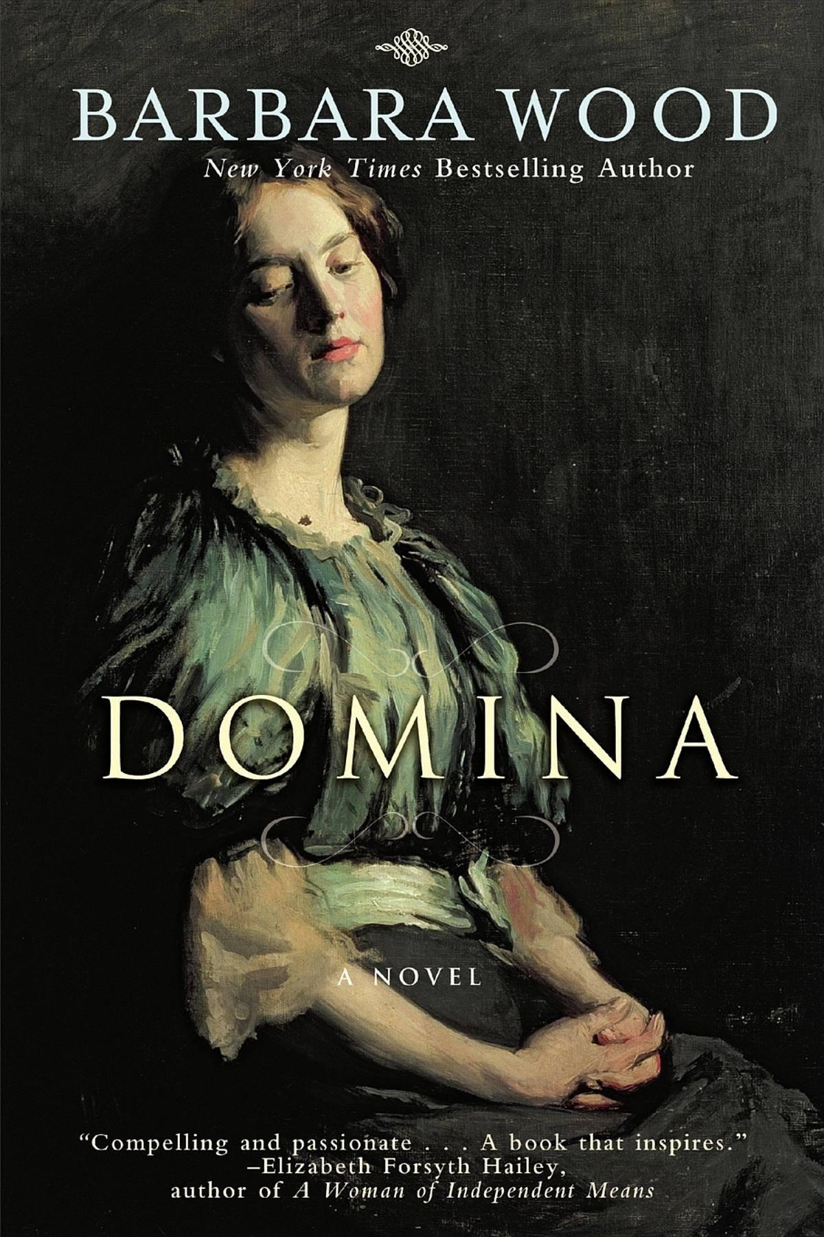 libros que una mujer debe leer