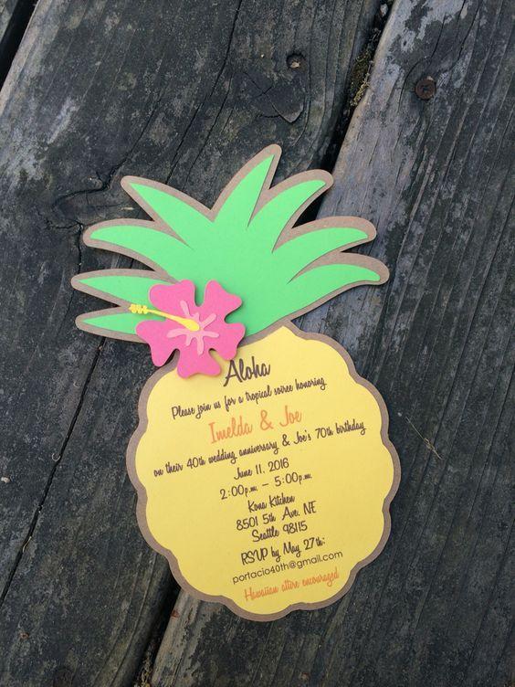 Hermosa Diseños De Uñas Hawaiano Regalo - Ideas Para Esmaltes ...