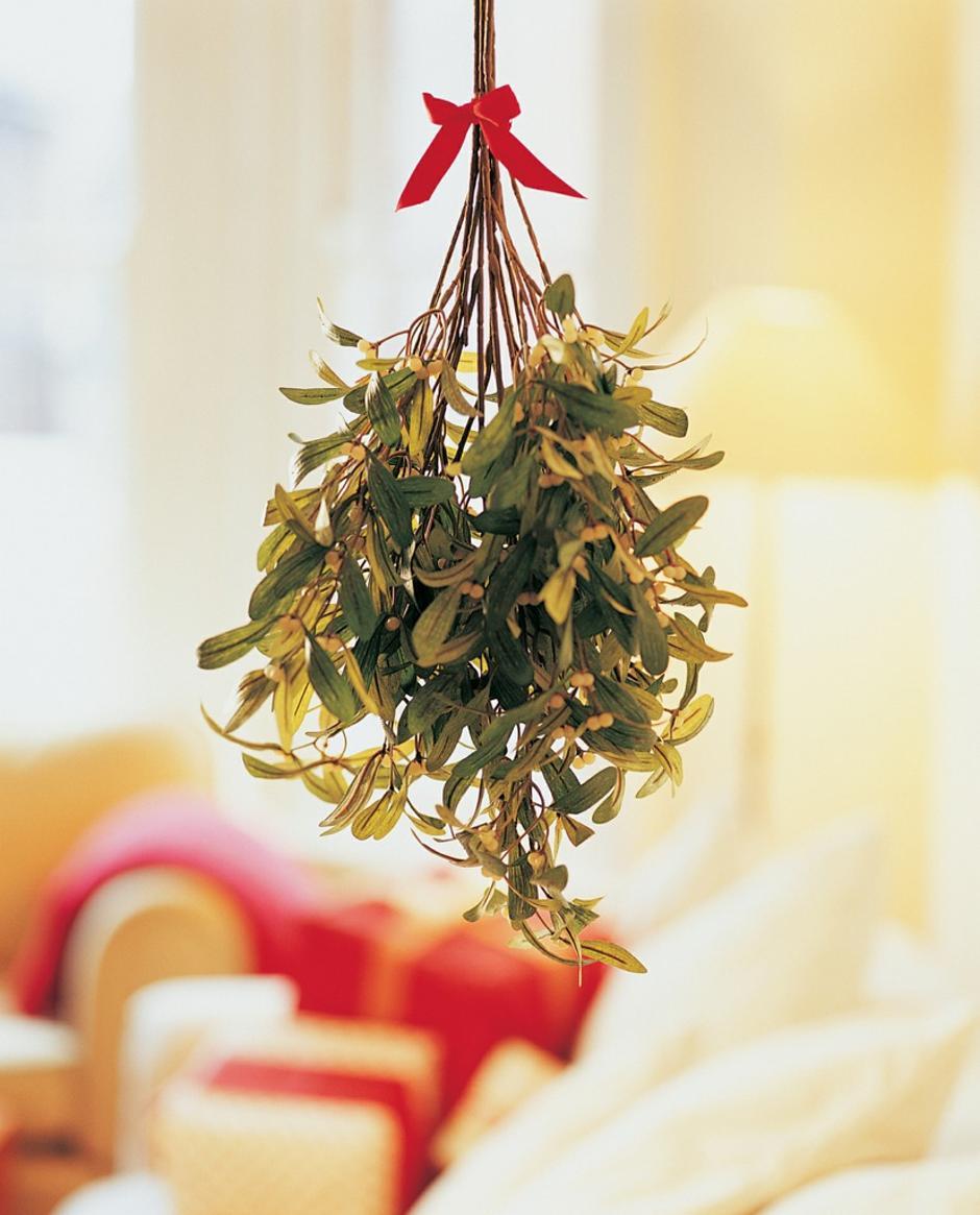 significado oculto decoraciones de navidad