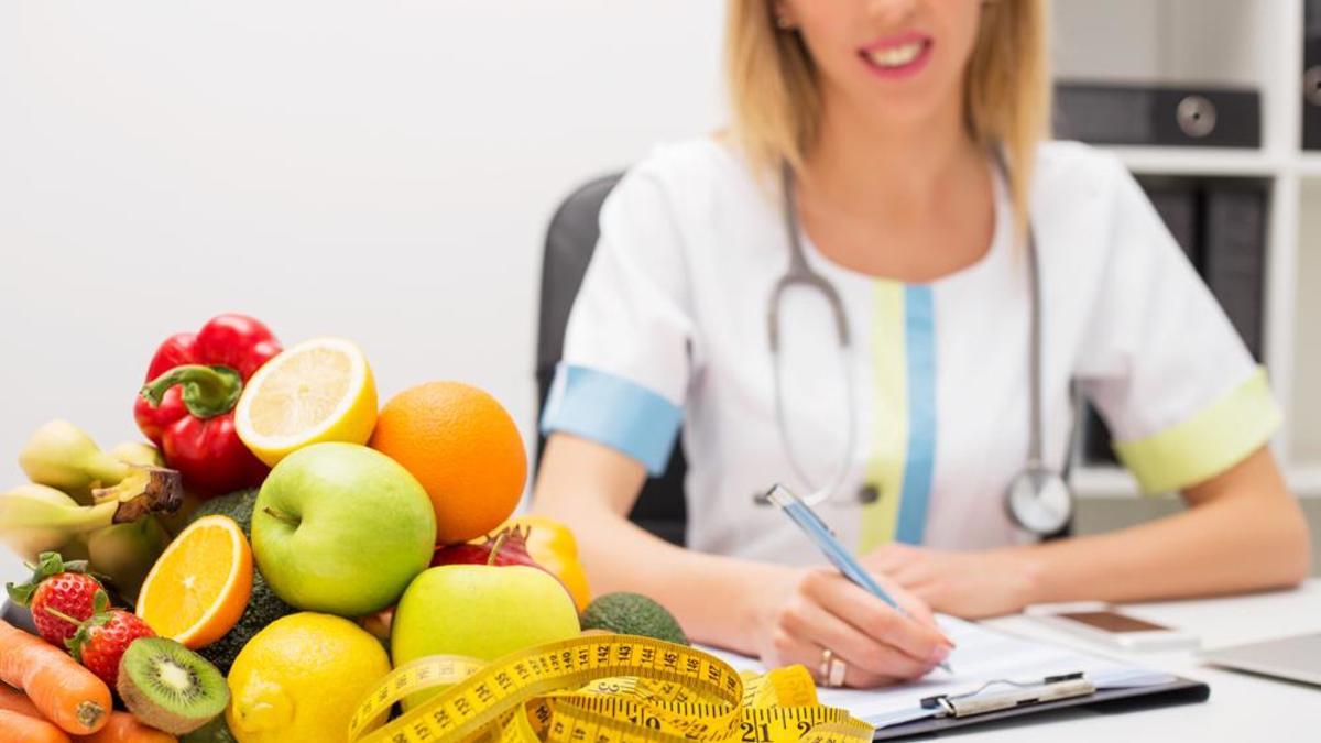 Nutriólogo recomienda el divorcio para bajar de peso