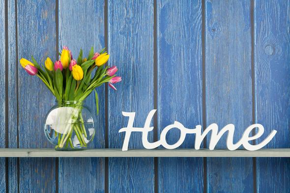 Decora tu casa con palabras me lo dijo lola for Home disena y decora tu hogar