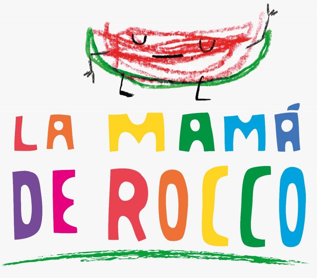 Cynthia Robleswelch La mamá de Rocco