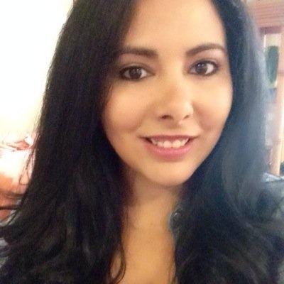 Alejandra Arteaga