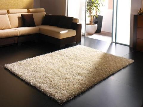 5 tips para limpiar con vinagre me lo dijo lola - Limpiar alfombra en casa ...