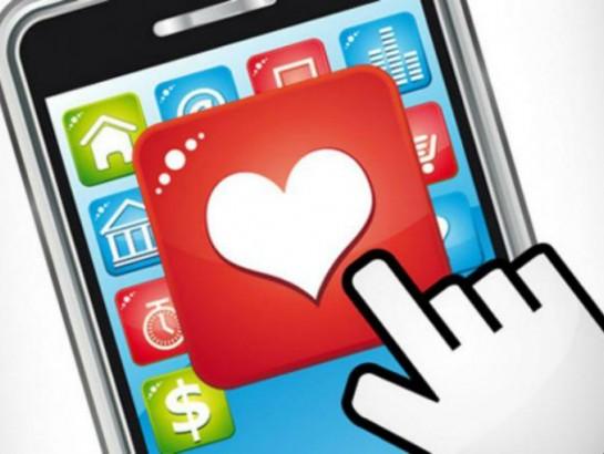 3 apps de ligue gay que debes tener… y una