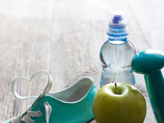 ¿Cómo ser tu propia marca y emprender tu negocio en salud?