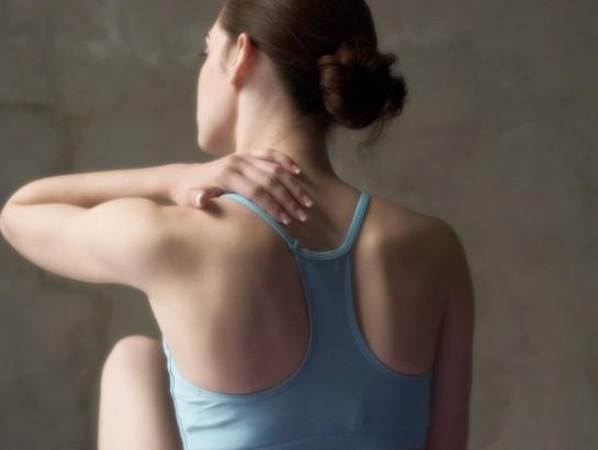 Cómo aliviar el dolor muscular después de hacer ejercicio
