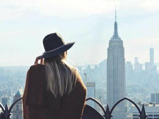Lecciones de viajes que las personas exitosas aplican en su vida