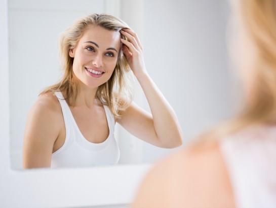 ¿Cómo cambia el cuerpo al cumplir 30 años?