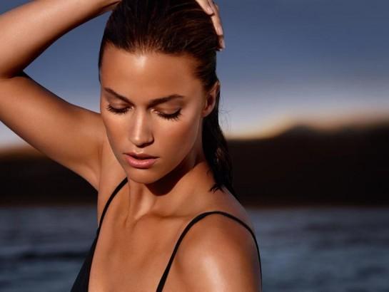 5 formas para lucir una piel bonita de verano