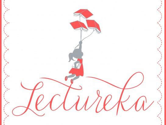Lectureka - Viernes de Lectureka