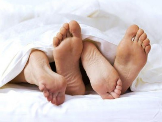 Muere mujer después de tener relaciones 5 horas seguidas