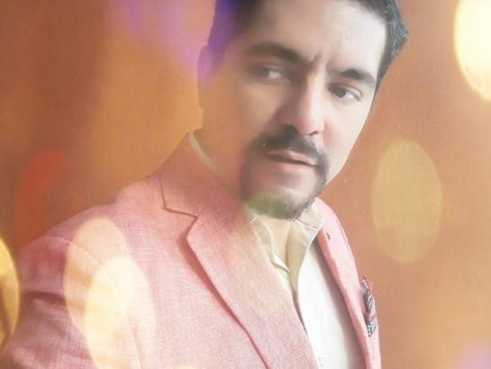 Abel Olivares - Dolly Freim Recomienda