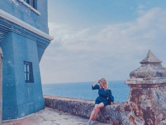 17 destinos que debes visitar en tus 40