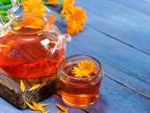 Flor de cempasúchil, de la ofrenda de muertos a té medicinal