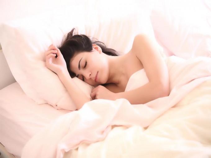 ¿Cuál es el número ideal de horas que debemos dormir?