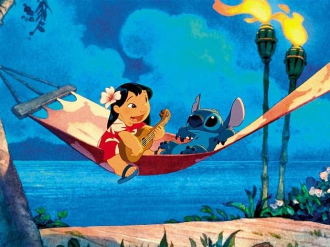 Por el momento no se sabe si la nueva 'Lilo & Stitch'se estrenará en los cines o en el servicio de 'streaming'. (Disney)
