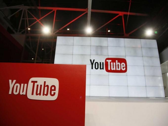YouTube ofrecerá programas y series gratis a partir de 2019