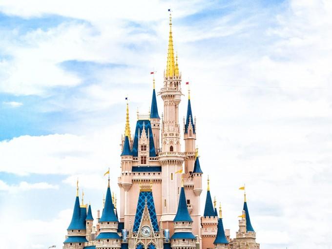 Por primera vez, Disney realizará su propio desfile del orgullo gay