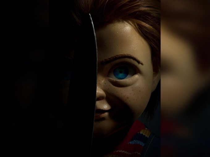 La película se estrenará el 21 de junio de 2019. Foto tomada de la cuenta de twitter: @horrorlosers