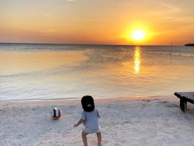 Belice es un lugar donde las playas son tan pintorescas y las ruinas mayas tan místicas, pero mucho menos llenas, además de tener algunos de los mejores lugares para practicar snorkeling y buceo.