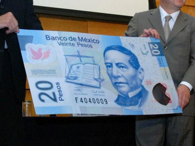 Del 7 al 13 de septiembre todas las proyecciones de cine nacionalcostarán 20 pesos. Foto: Cuartoscuro.