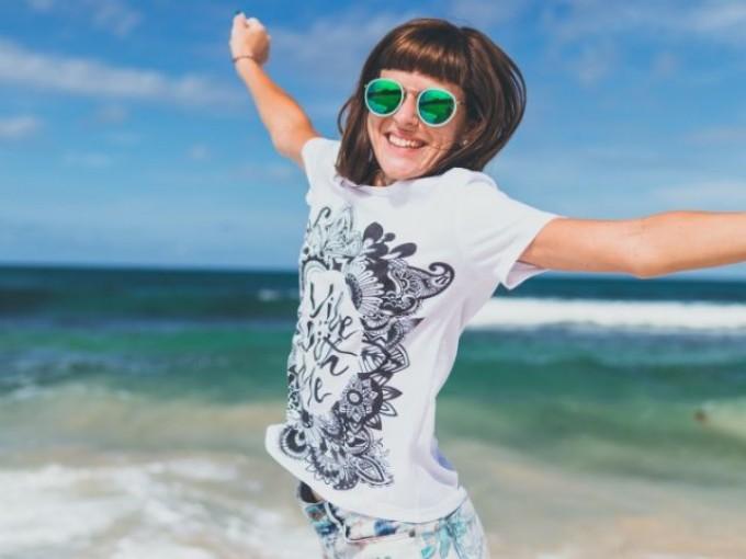 Día Internacional de la Felicidad: psicólogo de Harvard comparte el secreto para ser feliz