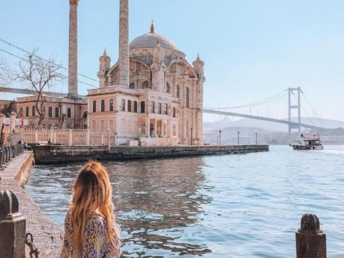 Turquía se ha convertido en un destino de la lista de deseos para aquellos que buscan un viaje repleto de cultura, sabores, colores, actividades, arte, arquitectura, vida nocturna y mucho más.